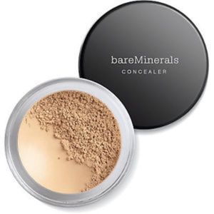 NWT [BareMinerals] Multi-Tasking Concealer Powder